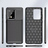 Casing Softcase New Style Samsung S20 S20 Plus S20 Ultra Softcase