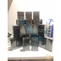 Samsung Galaxy S20 Ultra Ram 12GB/128GB BNIB SEIN