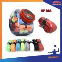 Grip Badminton -LINING GP 32A 32 - Origjnal
