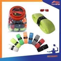 Grip Badminton - LINING GP 18 - Original