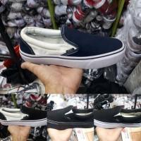 Jual Tali Sepatu Vans Ori Murah Harga Terbaru 2020