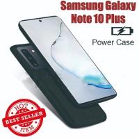 Katalog Samsung Galaxy Note 10 Mah Katalog.or.id