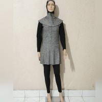 baju renang wanita muslimah dewasa dan remaja 6474