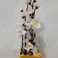 """Bunga sakura Artificial"""""""