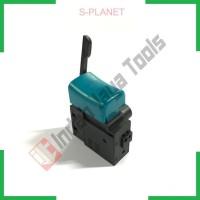 SPlanet Switch Bor maktec mt 60 mt 80 mt 811 saklar mesin mt60 mt80b