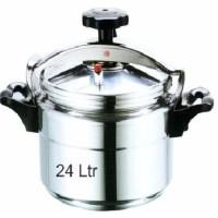 Panci Presto GETRA Pressure Cooker C32