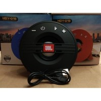 SPEAKER BLUETOOTH JBL HDY-G18 WIRELESS PORTABLE BASS