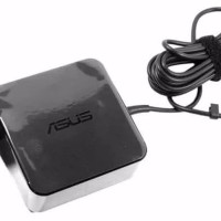 Adaptor Charger Asus Laptop Asus A46 A46C A46CB A46CM 19V 3.42A Ori