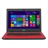 Laptop Acer Aspire 3 A311-31-C0LZ (Red) N4000 4GB 500GB 11.6 W10