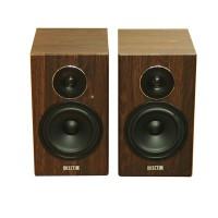 ISK DS7A MK V - Best Value Flat Studio Monitor Speaker