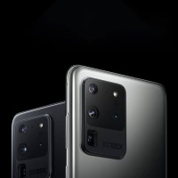 Samsung S20 Ultra 12/128Gb