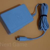 Adaptor Original New 3DSXL / 3DSXL 110V