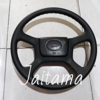 Stir espass original copotan #jaitama
