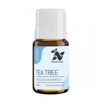 Tea Tree Essential Oil (Minyak Tea Tree) 10 ml | 100% Pure & Natural