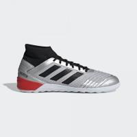 ADIDAS PREDATOR TANGO 19.3 IN F35614 - Sepatu Futsal Adidas (BNIB)