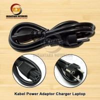 Kabel Power Adaptor Charger Laptop 3 Lubang