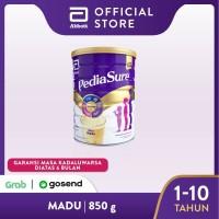 Pediasure Madu 850 g (1-10 tahun) Susu Formula Pertumbuhan Anak