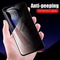 XIAOMI POCO POCOPHONE F2 PRO TEMPERED GLASS SPY PRIVACY SCREEN GUARD