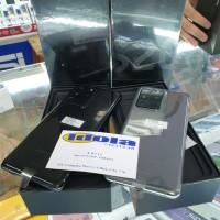 samsung S20 ultra 12/128 garansi resmi indonesia / SEIN