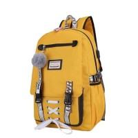 AYUMI - Tas Ransel Backpack Fashion