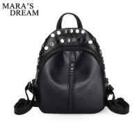 IRENE - Tas Ransel Backpack Fashion Wanita