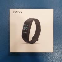 Info Infinix Smart Band Xband 3 Katalog.or.id