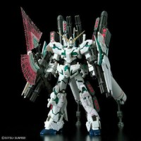 Bandai MG Unicorn Full Armor