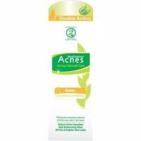 Acnes Natural Care Oil Control & Whitening Cream 40g