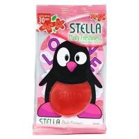 Stella Daily Freshness Red Kiss 7ml 1pc