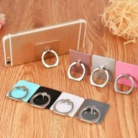 iring Gantungan Handphone / Holder hp