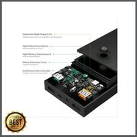 sale Aukey Powerbank 16.000mAh Quick Charge 3.0 PB-T9