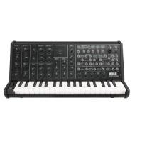 Korg MS-20 - MS20 Mini Semi-modular Analog Synthesizer