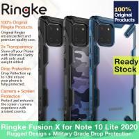 Harga Samsung Galaxy Note 10 2020 Katalog.or.id
