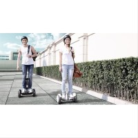 Electric Scooter Xiaomi Ninebot Mini Smart Self Balancing Electric S