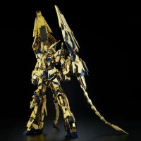 MG UNICORN PHENEX NARRATIVE VER