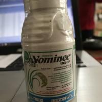 Herbisida Padi Nominee 100 ml