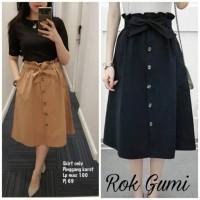 ForGirl Rok Gumi (r)