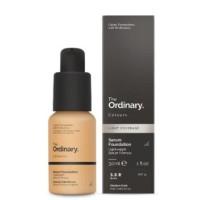 THE ORDINARY Colours Serum Foundation - 3.0 R (30ml) - Makeup -