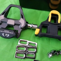 Pedal Cleat Road Shimano Ultegra R8000