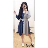 ForGirl Dress Refe (r)