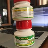 Herbisida Pra Tumbuh Padi Kedelai Tebu COMMAND 100ml