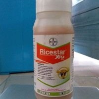 Herbisida Padi RICESTAR 100 ml