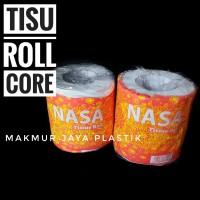 [ TISU GULUNG - NASA ] TISSUE CORE ROLL NASA