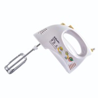 Miyako Hand Mixer – HM620