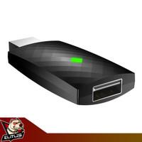 Gamesir Remapper A3 Gaming Controller Joystick RESMI