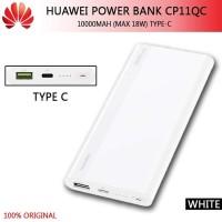 Huawei Power Bank 10000mAh CP11QC GARANSI RESMI