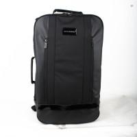 Tas Ransel Kalibre Backpack Lumi 03 50L 911209000