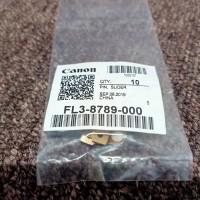 pin slider Corona ir6075 6275
