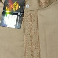 koko wadimor paket baju+sarung+paket