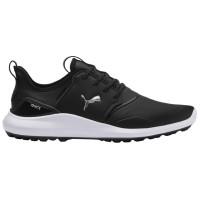 Sepatu Golf Puma IGNITE NXT PRO
